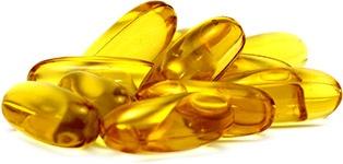 11-produktov-snizhayushhix-arterialnoekrovyanoe-davlenie-3