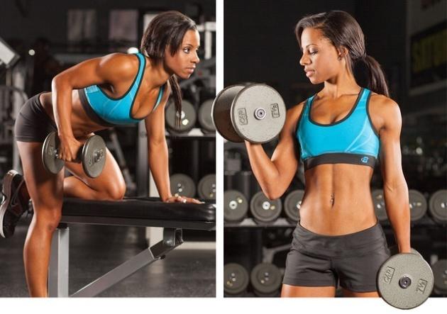 3 способа укрепления костей