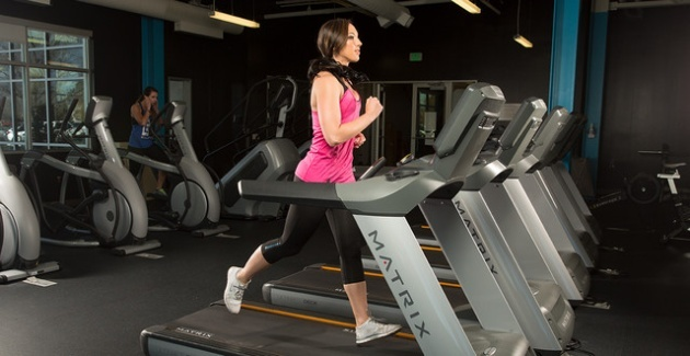 11 способов сделать тренировку безопаснее для суставов