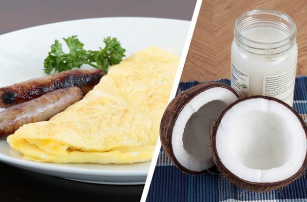 5-glavnyx-oshibok-keto-diety-2