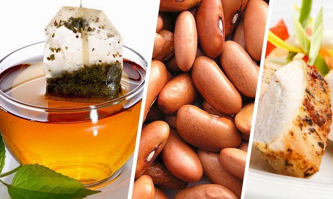 Обмен веществ и похудение: как влияет метаболизм на похудение