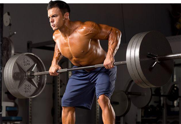 7 malenkix shagov k ogromnym bicepsam 2 7 маленьких шагов к огромным бицепсам