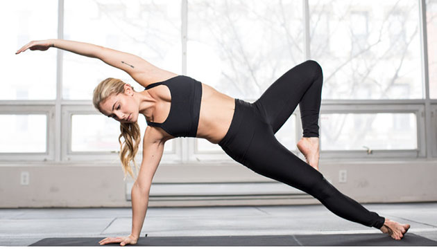 5 советов, как уменьшить боли в мышцах