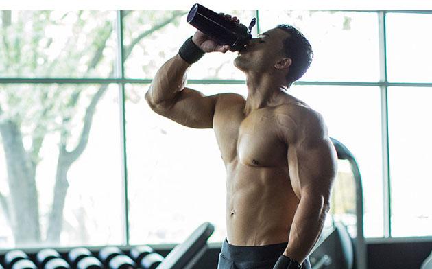 как уменьшить боли в мышцах