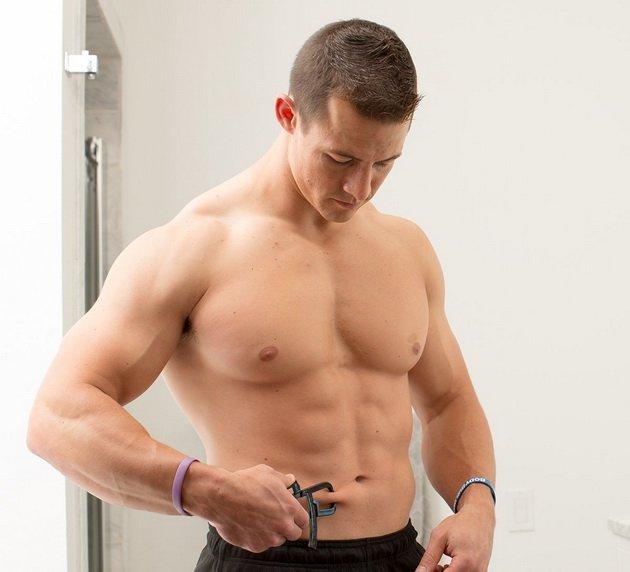 kakie faktory snizhayut estestvennyj uroven testosterona 5 Какие факторы снижают естественный уровень тестостерона?
