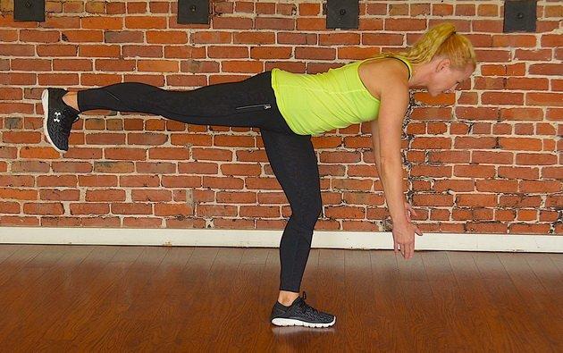 6 uprazhnenij kotorye dolzhen delat kazhdyj 6 6 упражнений, которые должен делать каждый