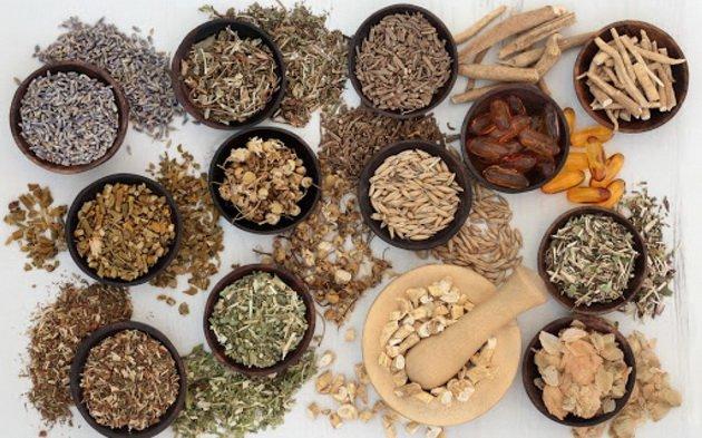8 sekretov pitaniya dlya uluchsheniya sna 3 8 секретов питания для улучшения сна