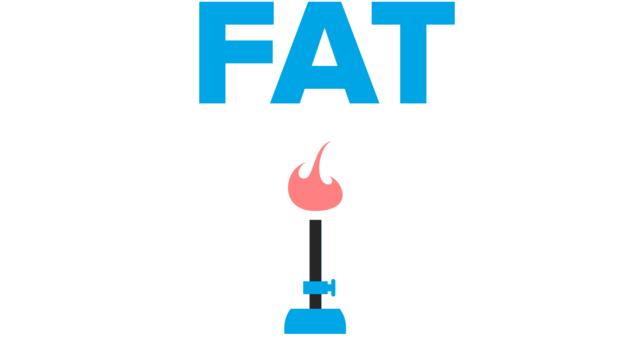 Эффективное сжигание жира
