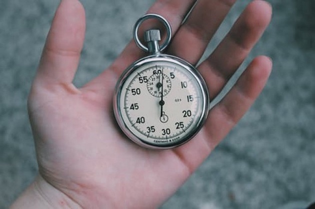 Ограничение питания по времени: ключ к долголетию и стройной фигуре