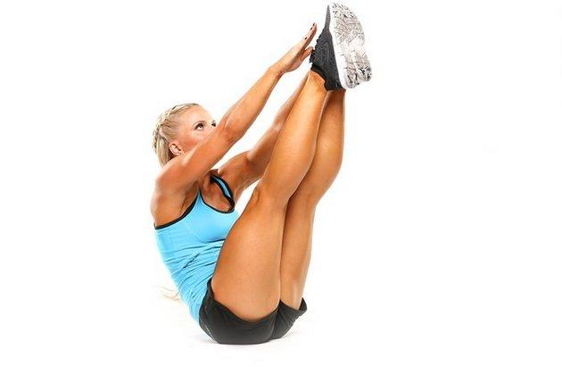 10 luchshix uprazhnenij s sobstvennym vesom dlya myshc pressa i kora 1 10 лучших упражнений с собственным весом для мышц пресса и кора