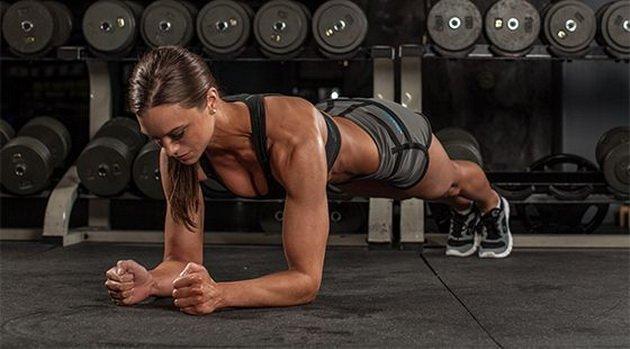 10 luchshix uprazhnenij s sobstvennym vesom dlya myshc pressa i kora 13 10 лучших упражнений с собственным весом для мышц пресса и кора