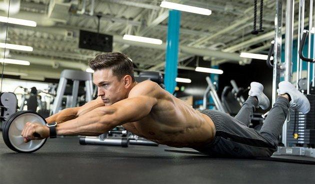 4 sposoba uslozhnit trenirovku myshc pressa 2 4 способа усложнить тренировку мышц пресса