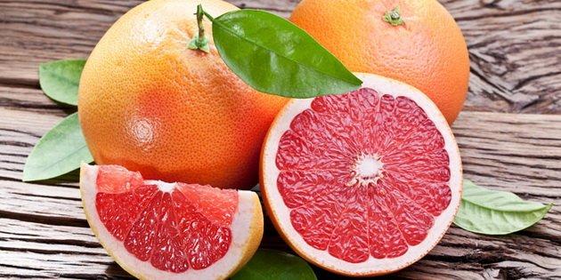 kak zaryaditsya energiej na ves den s pomoshhyu diety 4 Как зарядиться энергией на весь день с помощью диеты