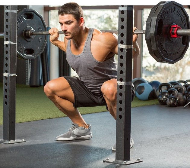 5 sposobov ocenivat svoi uspexi pri poxudenii bez strelki vesov 2 5 способов оценивать свои успехи при похудении, не используя весы